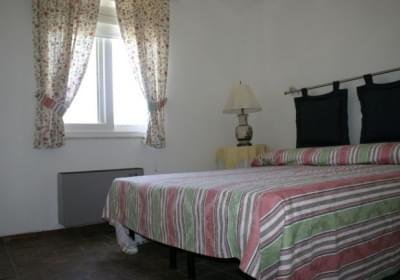 Bed And Breakfast Casa Degli Ulivi